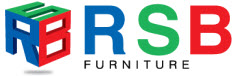 RSB FURNITURE CO.,LTD